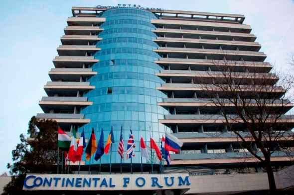 Continental-Forum-Arad-1