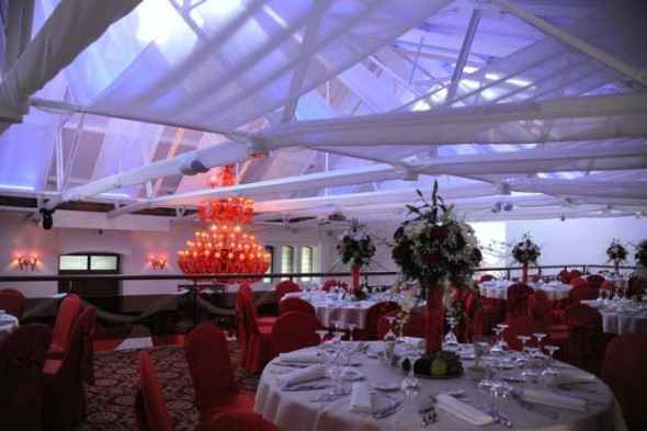Crystal-Palace-Ballrooms-6