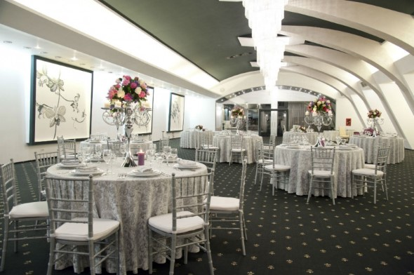 Aristocrat-Events-Hall-Bucuresti-2