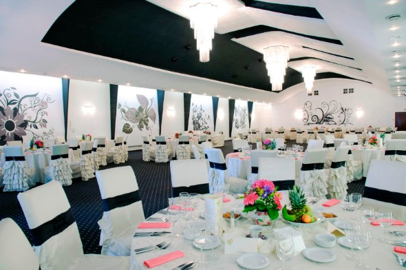 Aristocrat-Events-Hall-Bucuresti-3