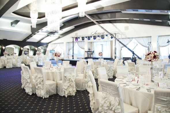 Aristocrat-Events-Hall-Bucuresti-5