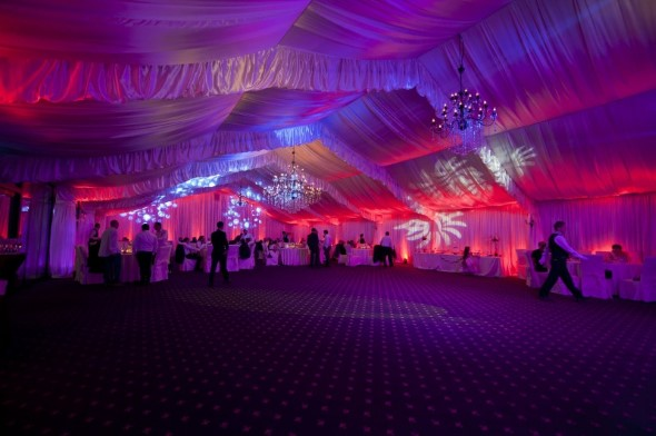 Aristocrat-Events-Hall-Bucuresti-7