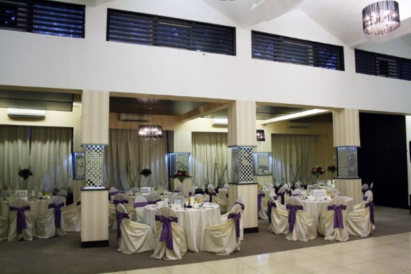 Celebration-Events-Hall-Pajura