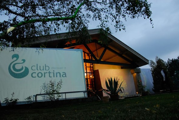 Club-Cortina-Corbeanca-1