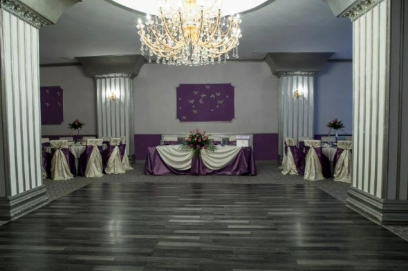 Niko-Palace-Luxury-Bucuresti-1