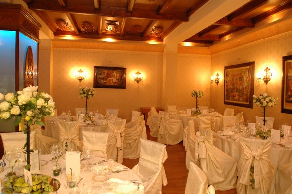 Restaurant-Casa-Doina-Bucuresti-8