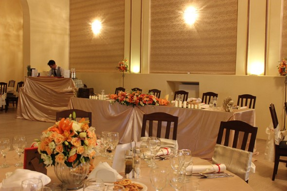Sala-Milenium-Events-2