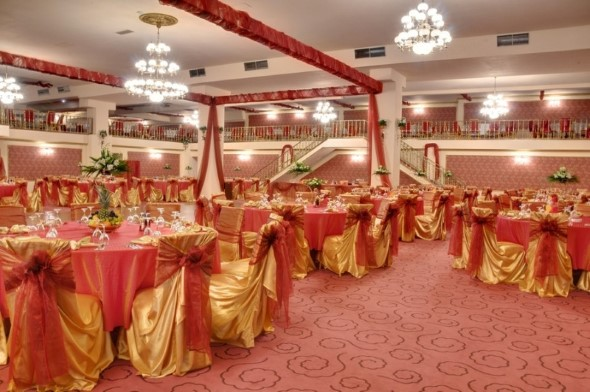 Regal-Ballroom-Bucuresti-2