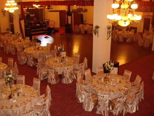 Regal-Ballroom-Bucuresti-4
