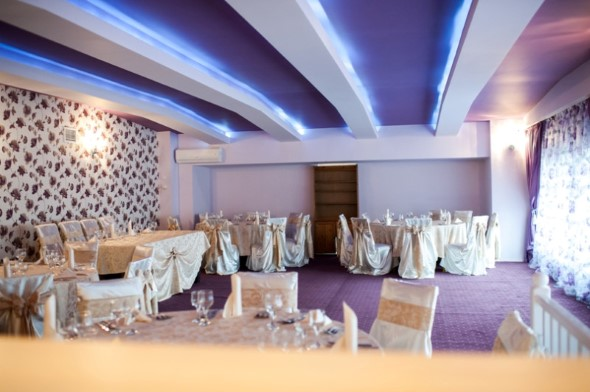 Regal-Ballroom-Bucuresti-7
