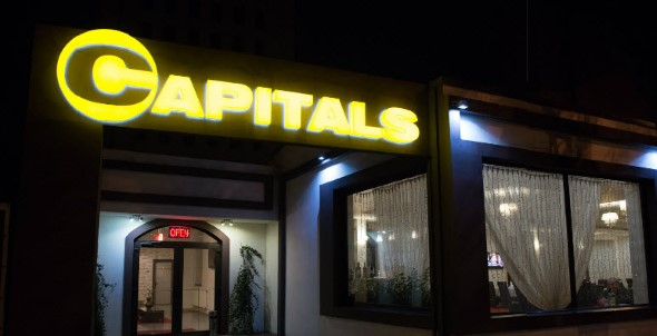 Restaurant-Capitals-Bucuresti-3