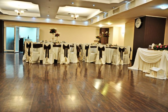 Secret-Society-Ballroom-Bucuresti-4