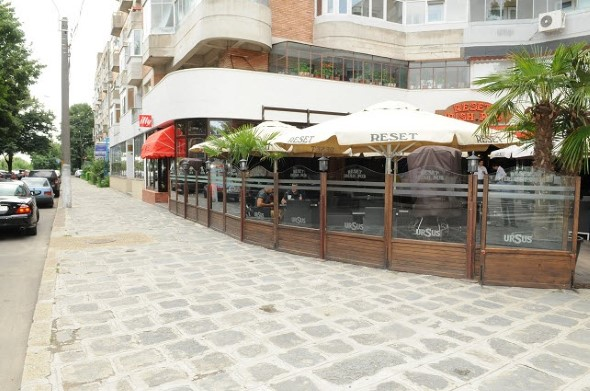 Reset-Irish-Pub-Braila-21
