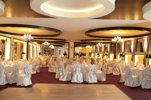 Credo-Events-Hall-Bucuresti-3