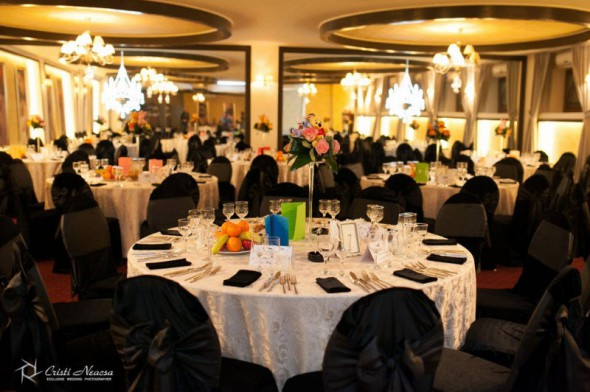 Credo-Events-Hall-Bucuresti-4