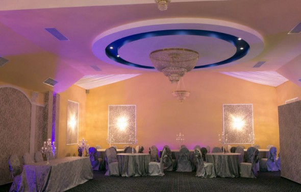 Credo-Events-Hall-Bucuresti-6