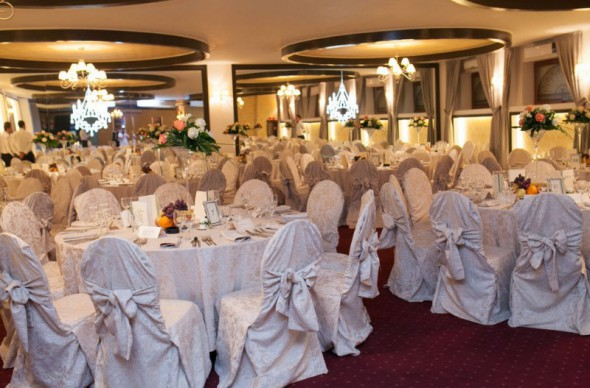 Credo-Events-Hall-Bucuresti-8