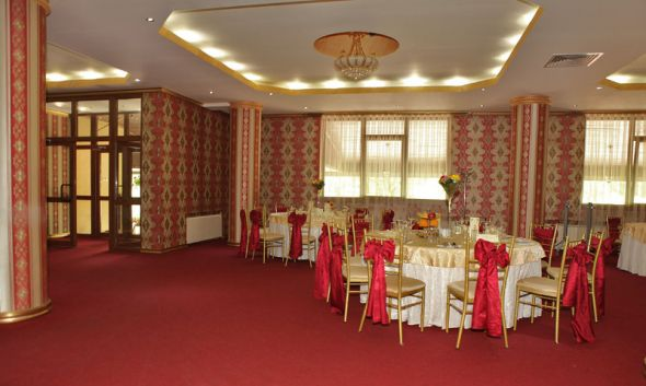 Restaurant-Shorley-Bucuresti-1