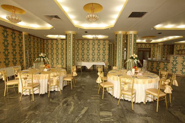 Restaurant-Shorley-Bucuresti-3