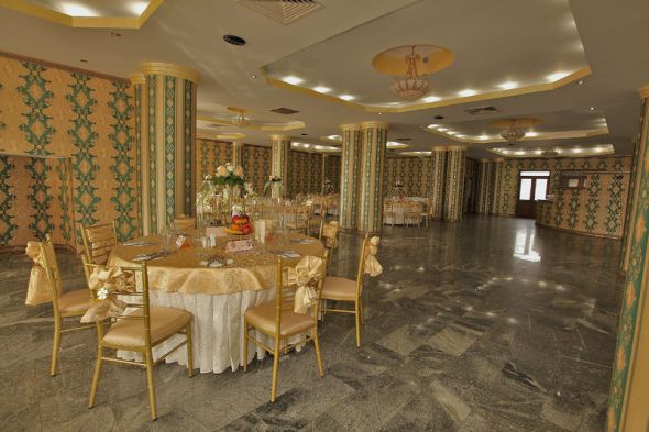 Restaurant-Shorley-Bucuresti-4