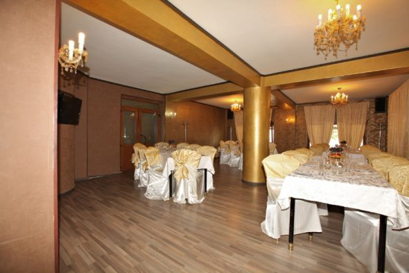 Restaurant-Shorley-Bucuresti-5