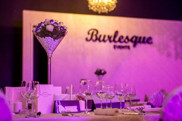 Burlesque-Events-Bucuresti-3