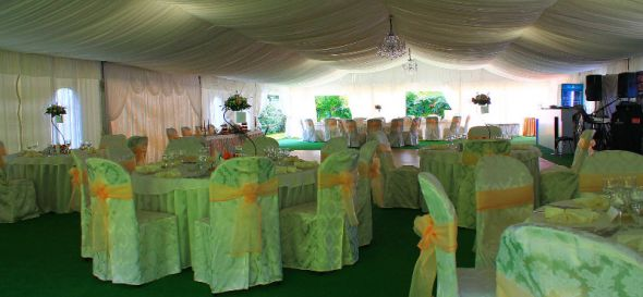 Green-Garden-Events-Bucuresti-6