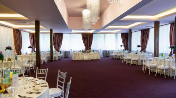 President-Events-Bucuresti-6