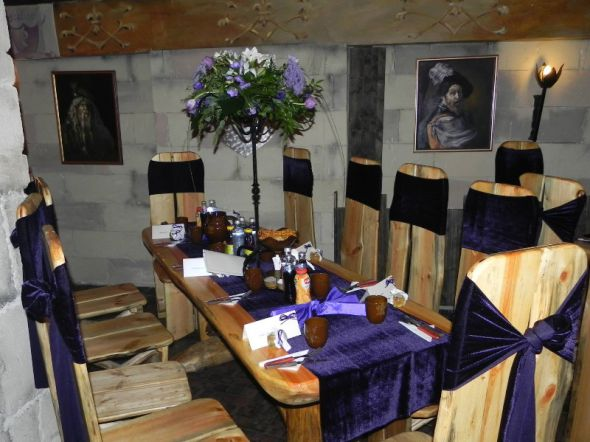 Restaurant-Excalibur-Bucuresti-8