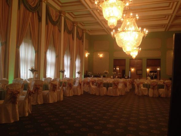 Caredy-Luxury-Ballroom-Bucuresti-1