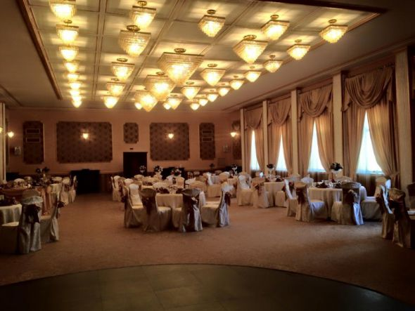 Caredy-Luxury-Ballroom-Bucuresti-6