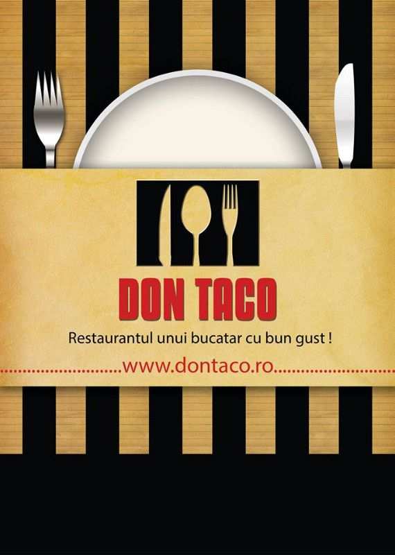 restaurant-don-taco-bucuresti
