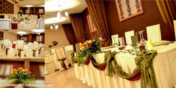 Premium-Events-Ballroom-Bucuresti-4