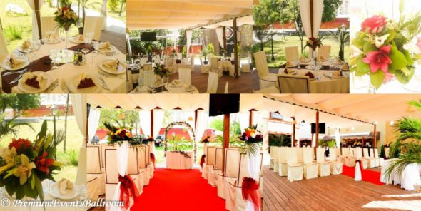 Premium-Events-Ballroom-Bucuresti-5