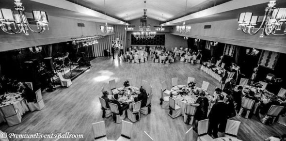 Premium-Events-Ballroom-Bucuresti-6
