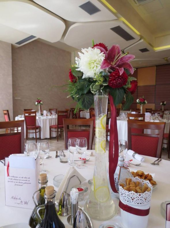 Ramada-Cluj-Events-2