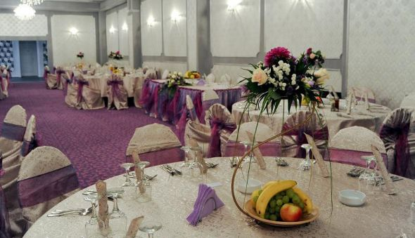 Avantgarde-Events-Bucuresti-7-2