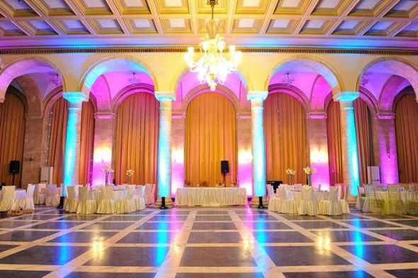 Press-House-Ballroom-2
