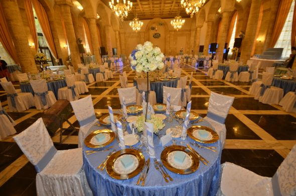 Press-House-Ballroom-5