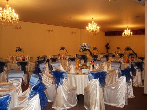 Bulevard-Grand-Ballroom-Voluntari-3