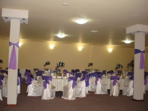 Bulevard-Grand-Ballroom-Voluntari-6