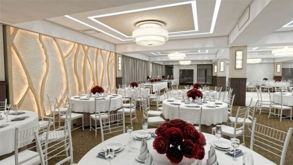 The-Prestige-Ballroom-Pitesti-1