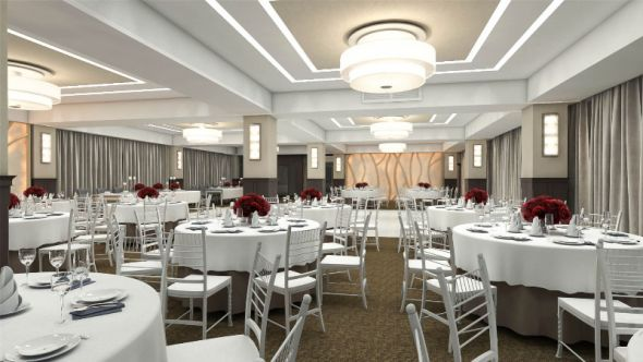 The-Prestige-Ballroom-Pitesti-2