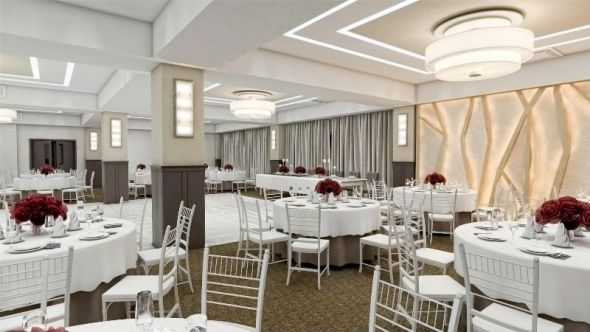 The-Prestige-Ballroom-Pitesti-3