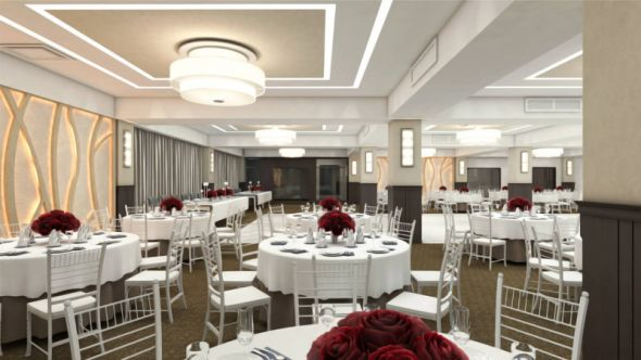 The-Prestige-Ballroom-Pitesti-5