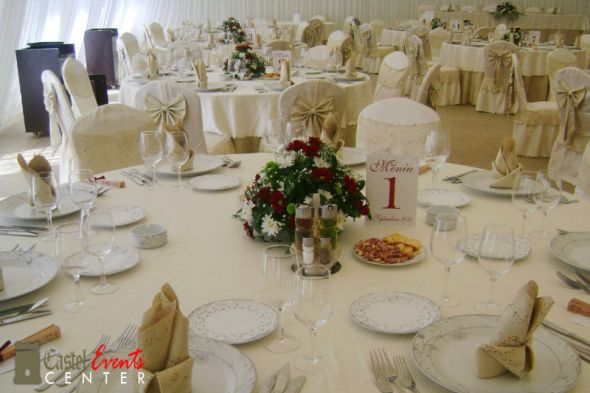 Castel-Events-Center-Brasov-6