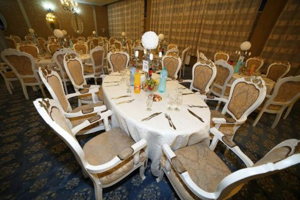 Restaurant-Royal-Garden-Bacau-2