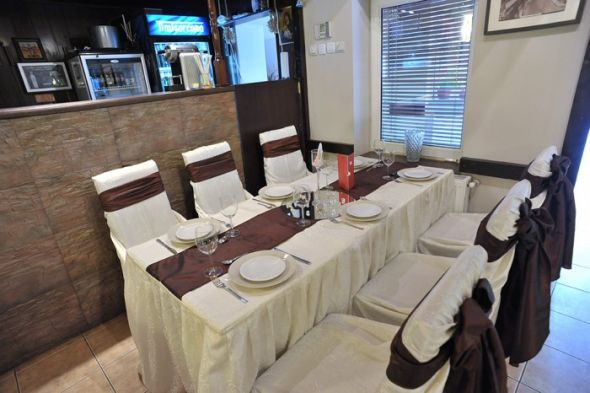 Restaurant-Tropicana-Bucuresti-8