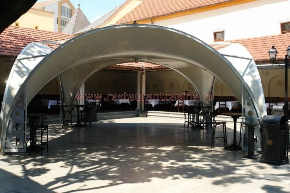 Restaurant-Casina-Deva-5
