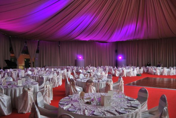 Damask-Plaza-Ballroom-Bucuresti-1